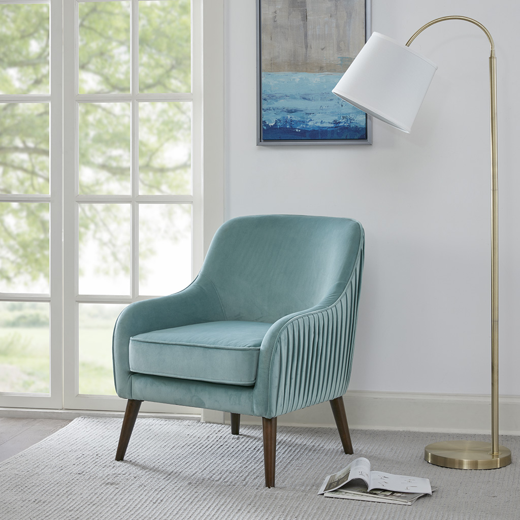 Haley Accent Chair