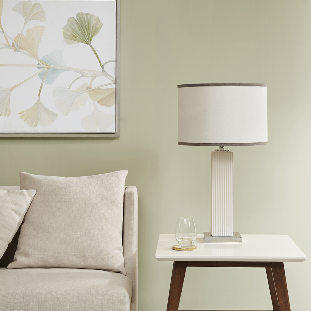 Chelsea Table Lamp Madison Park Signature Olliix