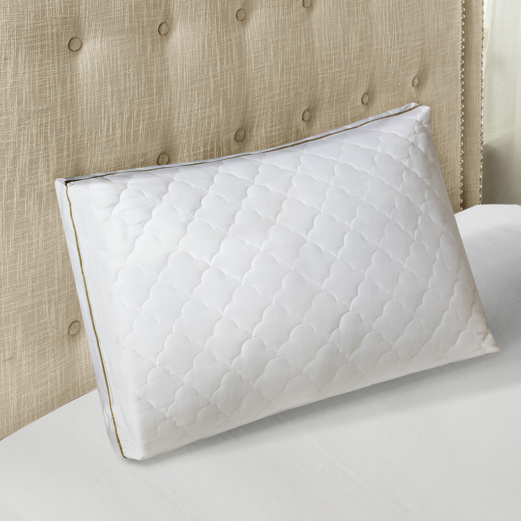 Throw pillow inserts wholesale this site has awesome for Websites similar to society6