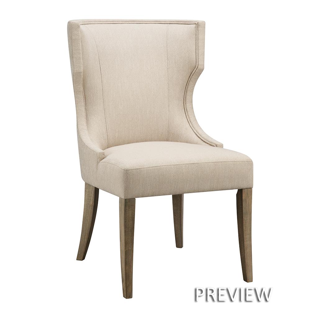 Carson Dining Chair Madison Park Olliix
