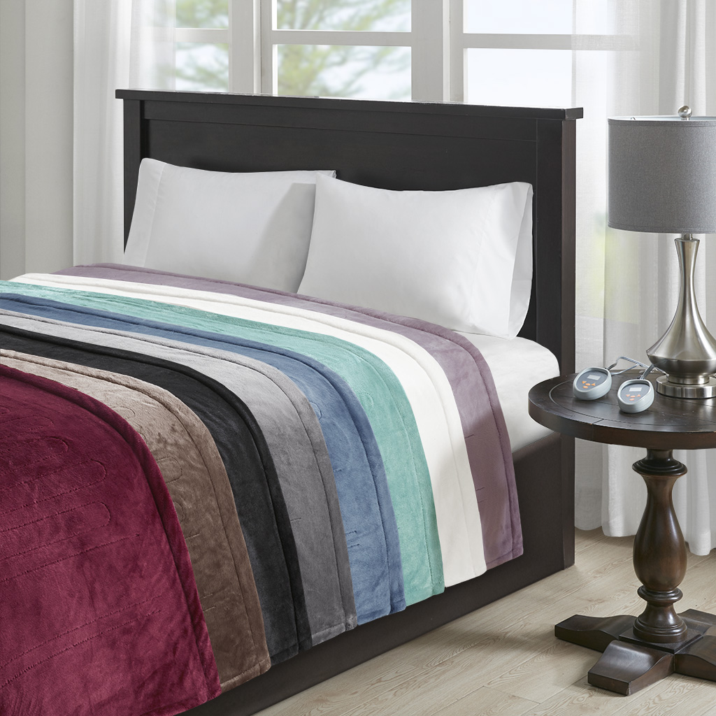 Home Décor Afghans & Throw Blankets Diligent Blanket Bed Cover Or Rugs Reasonable Price