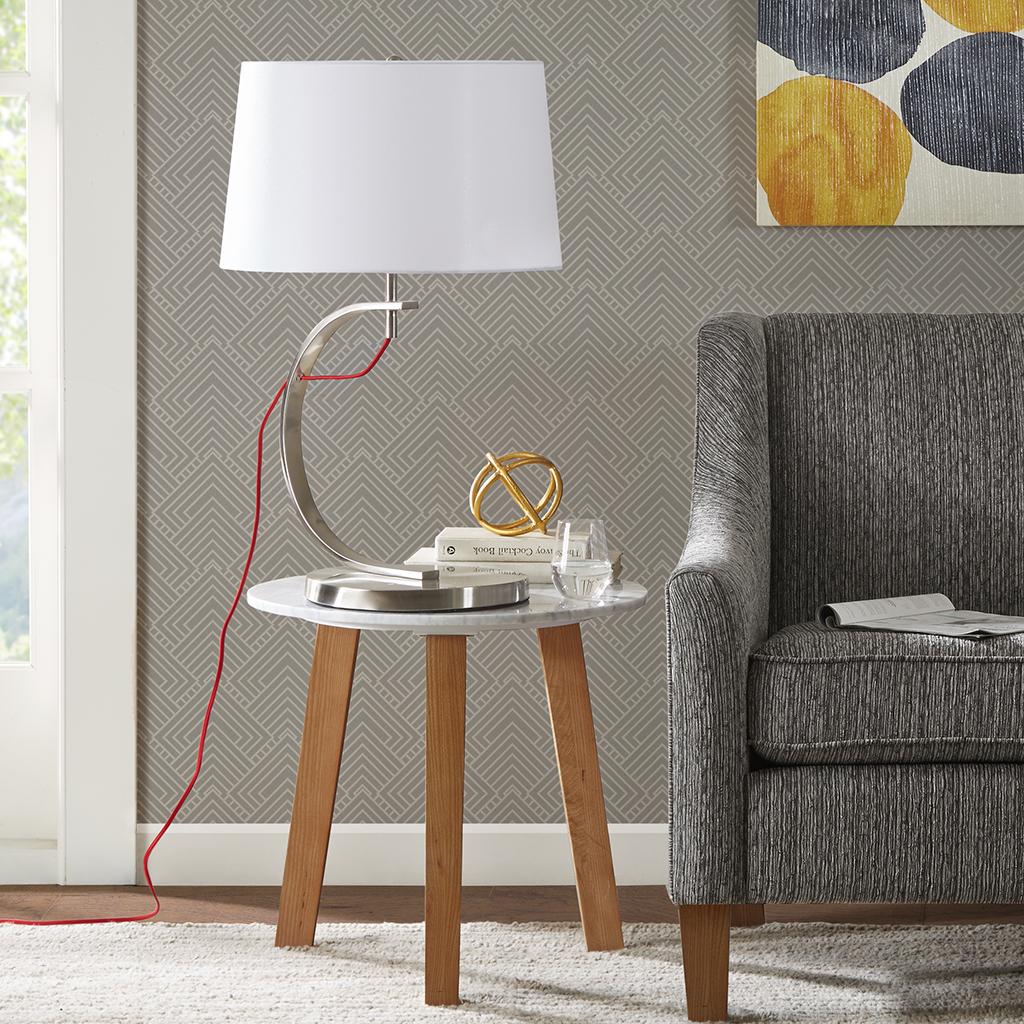 Octavia Table Lamp Madison Park Olliix