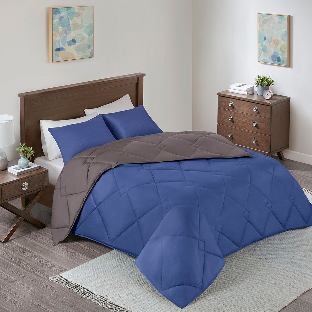 Where to buy comforter sets online