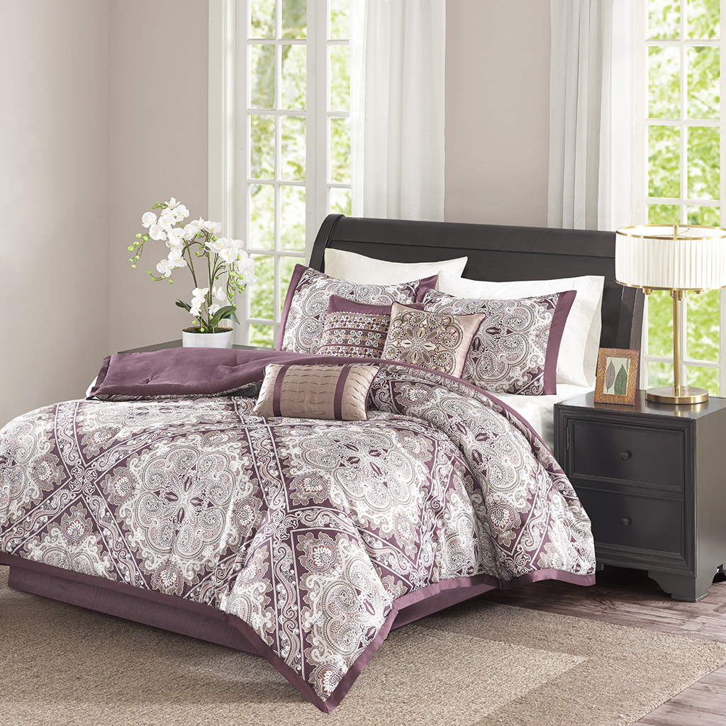 Home Furnishings, Bedding U0026 Home Décor   Designer Living