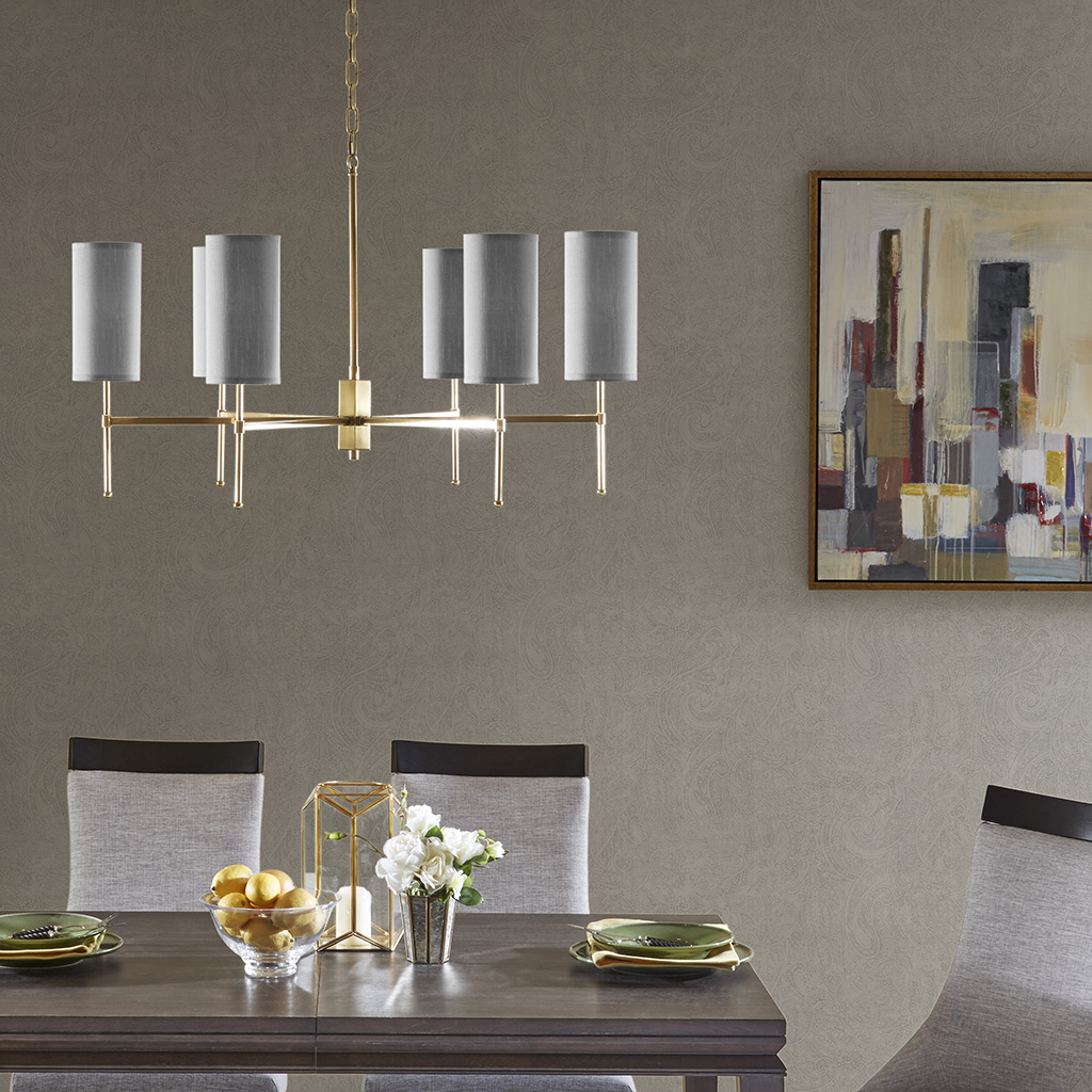 for contemporary room designer chandelier modern dining chandeliers crystal s uk