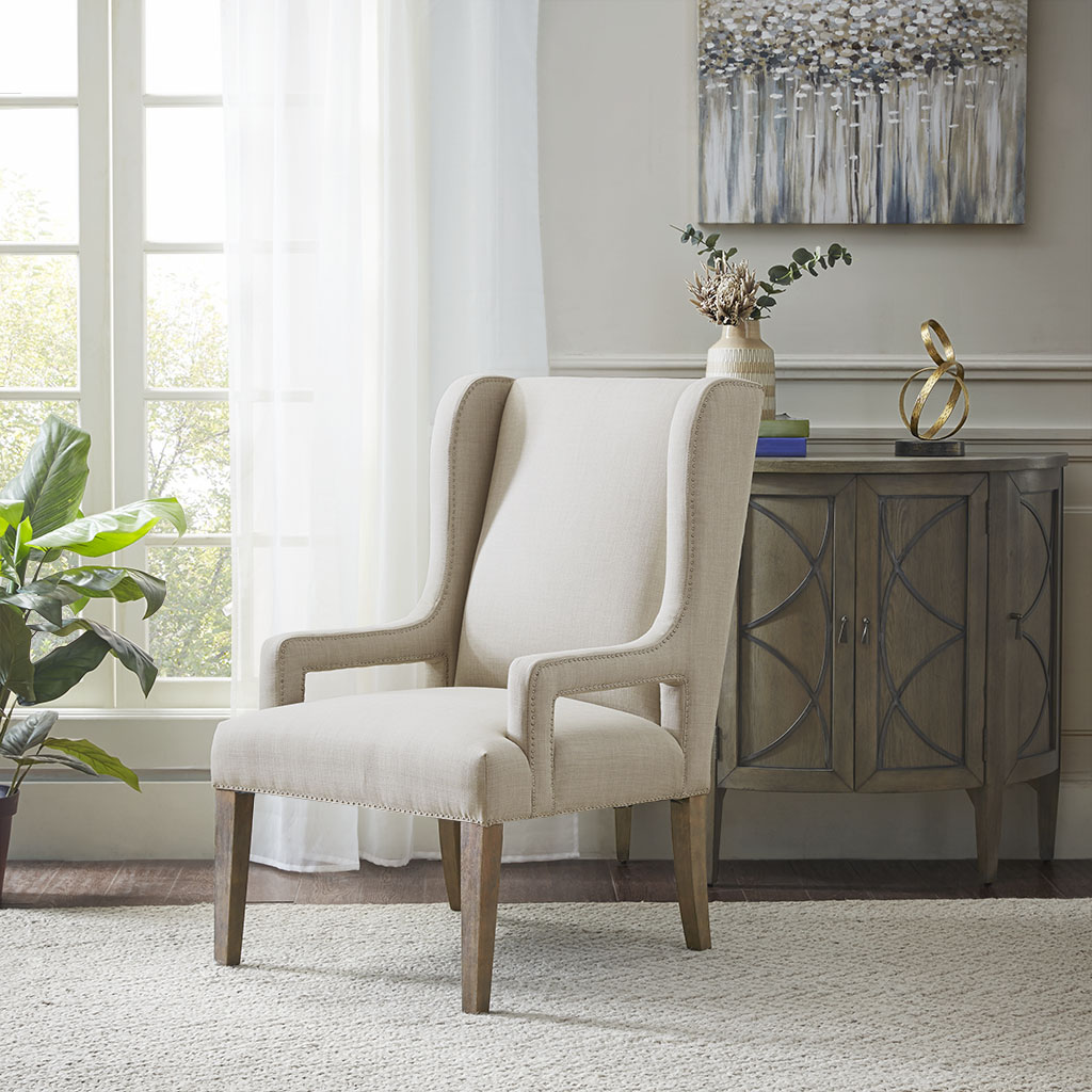 Whinney Accent Chair