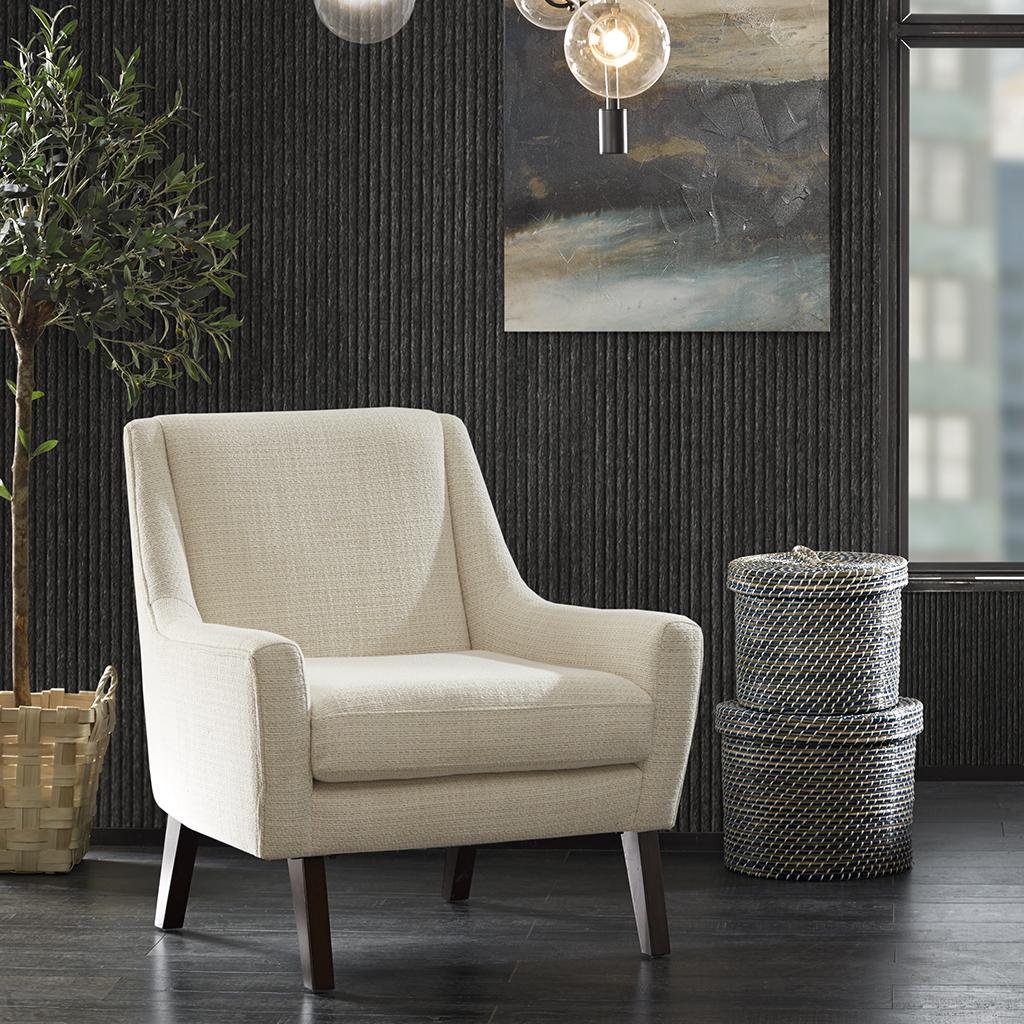 Scott Accent Chair Ink Ivy Olliix
