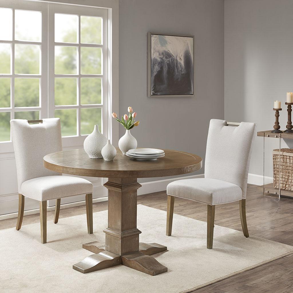 Braiden Dining Chair (set Of 2) - Madison Park