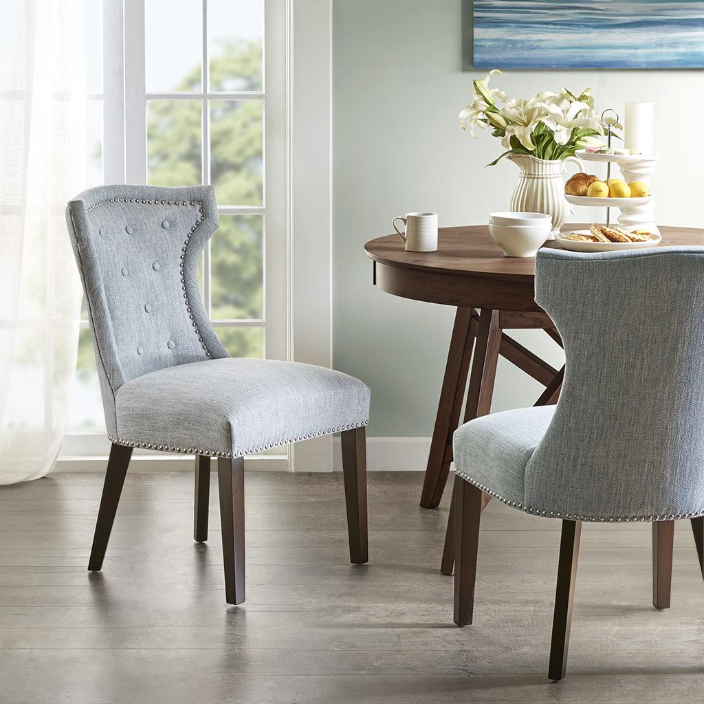 Kellen Dining Chair Set Of 2