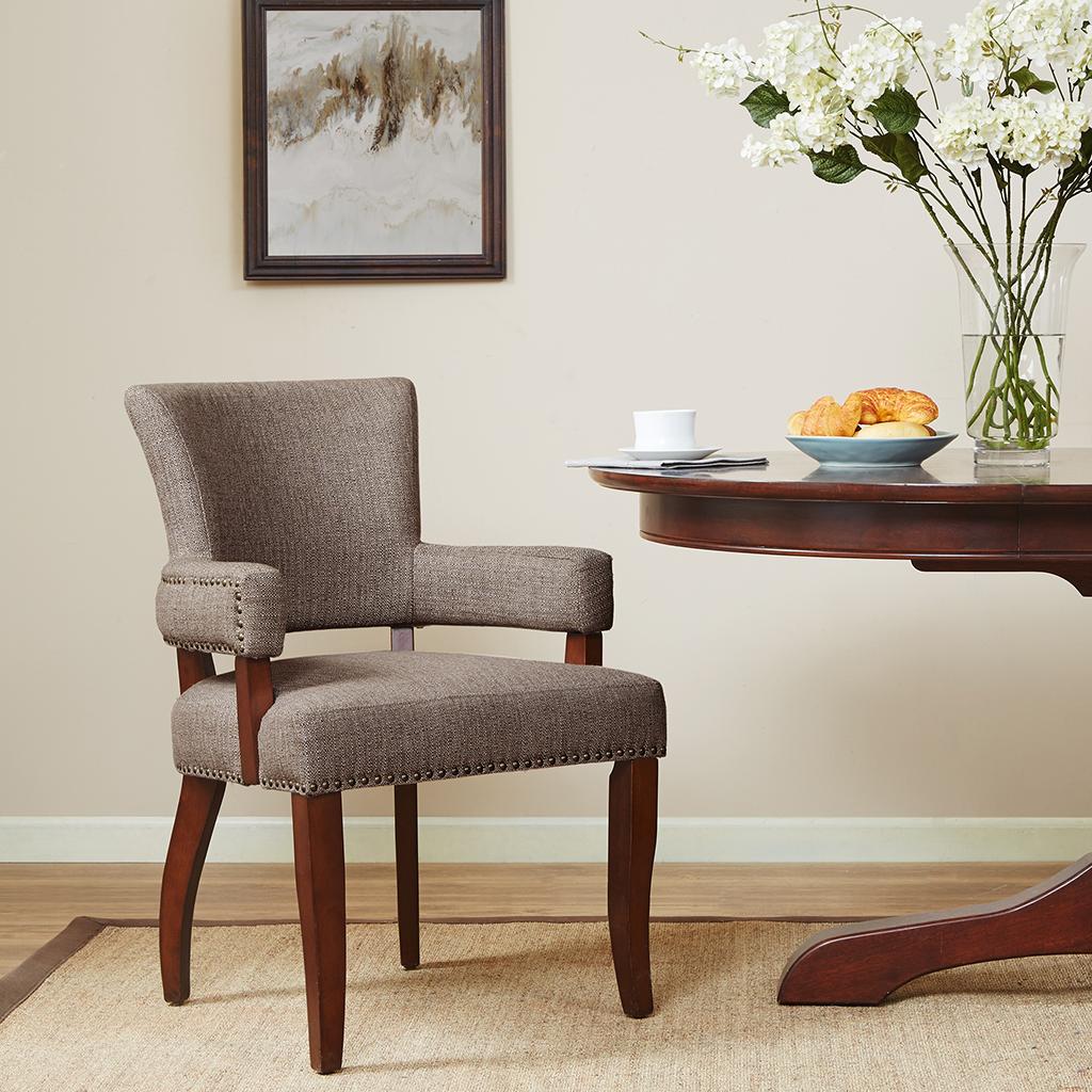 Dawson Arm Dining Chair