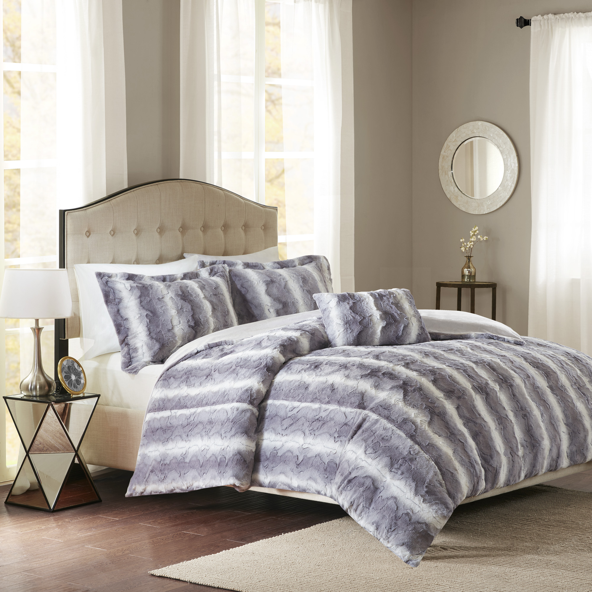 com le luxe fur over reversible bugatti home on overstock accessories luxury throws free format siberia design faux m throw covers siberie evelyne jpg bedding brielle leopard blanket bed in shipping furry orders prelonge