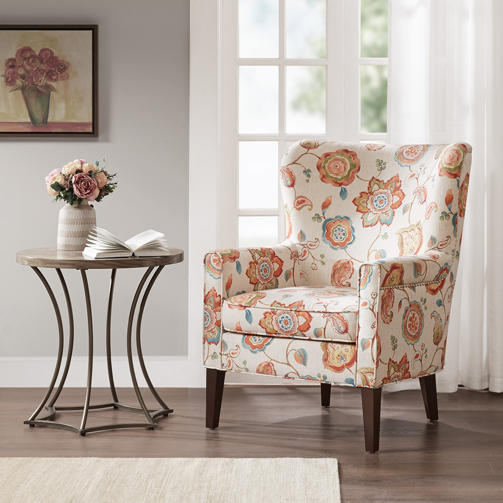 Accent Chairs Chaises Wholesale Olliix