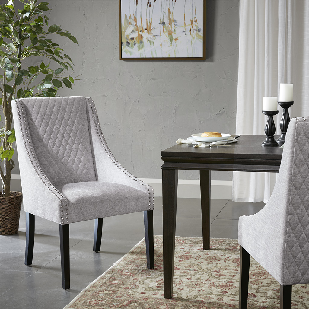 Sophia Dining Chair (set Of 2)